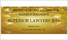 superior-lawyers