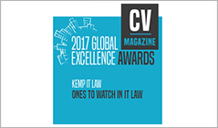 cv-corporate-excellence
