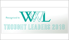 WWL-thought-leaders